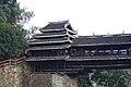 Sanjiang Chengyang Yongji Qiao 2012.10.02 17-51-05.jpg