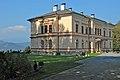Sankt Georgen Rottenstein 1 Schloss 15102006 227.jpg