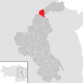 Sankt Kathrein am Hauenstein im Bezirk WZ.png