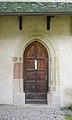 Sankt Konstantin Völs Portal.jpg