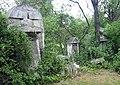 Sankt Marxer Friedhof 1161.jpg