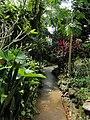 Sankyo Garden - DSC01177.JPG