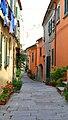 Sant'Ilario, via Vittorio Emanuele - panoramio.jpg
