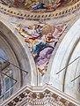 Santa Afra pennacchio Evangelista Matteo Brescia.jpg