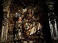 Santa Ana con la Virgen Niña.jpg