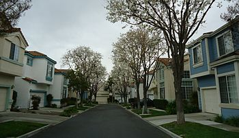 Santa Clara California Dwellings.jpg