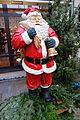 Santa Claus - Dresden, Germany - DSC07880.JPG