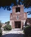 Santa Fe-06-aelteste Kirche der USA-1982-gje.jpg