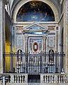 Santa Maria sopra Minerva Cappella Grazioli.JPG