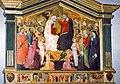 Santa Trinita 20 Bicci di Lorenzo.jpg