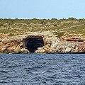 Santany, Mallorca, Islas Baleares, España - panoramio.jpg