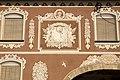 Santes Creus, monestir-PM 11350.jpg