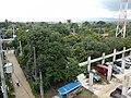 SantoTomas,Batangasjf0546 12.JPG