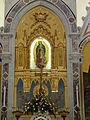 Santo Stefano d'Aveto-santuario madonna di Guadalupe-altare2.jpg