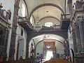 Santuario de Jesús Nazareno de Atotonilco interior parte 9.JPG