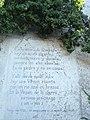 Santuario de la Virgen de Tiscar (Quesada) - 001 (30649965391).jpg