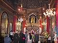 Santuario di San Giuseppe Rabat.jpg