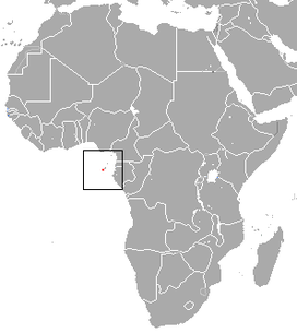 Sao Tome Shrew area.png