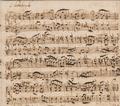 Sarabande Manuscript, n.d.(ca.1720–39).png