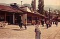 Sarajevo-1985-Septembre 14.jpg