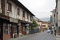 Sarajevo Tram-Line Bascarsija 2011-10-28 (2).jpg