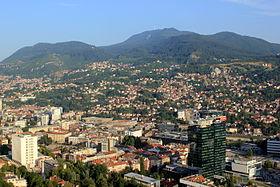 Sarajevo Trebević.JPG