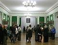 Saratov TUZ фойе.jpg