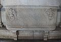 Sarcòfag romà, camposanto de Pisa.JPG