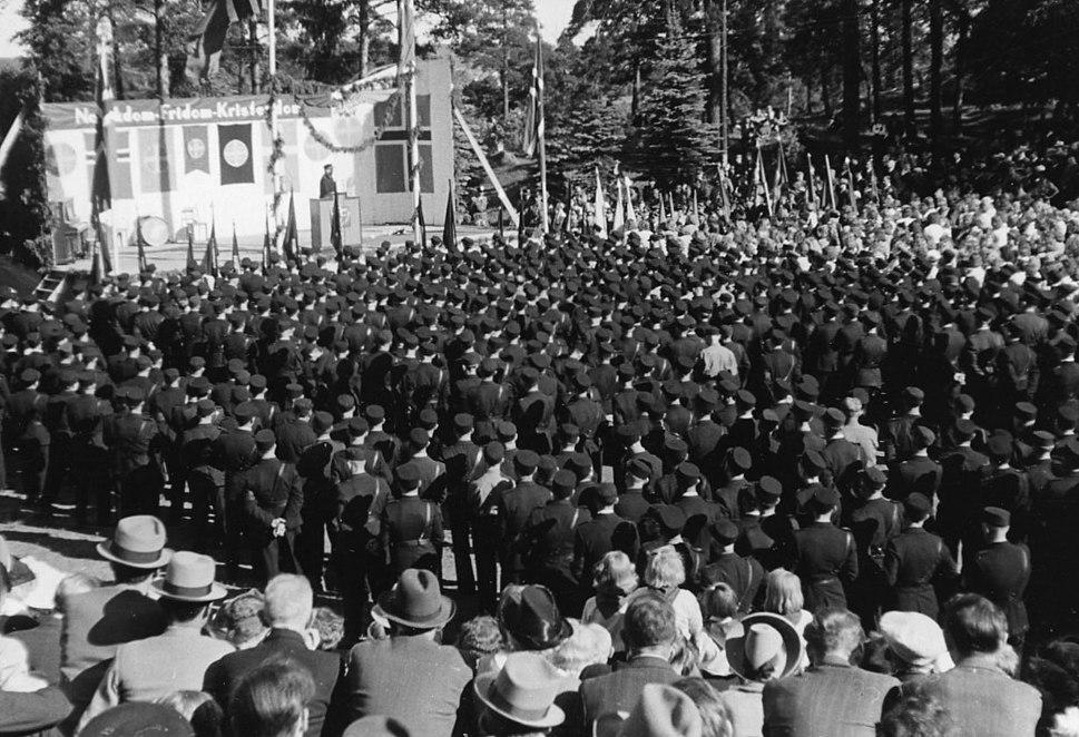 Sarpsborg juli 1942 (8617784245)