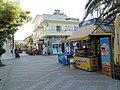 Sarti 630 72, Greece - panoramio (3).jpg
