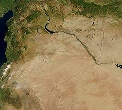 SatSyria.jpg