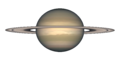 Saturn from Hubble.png