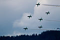 Saudi Hawks at airpower11 04.jpg