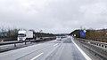 Sauertalbrücke, Grenzschild zu Deutschland-145343.jpg