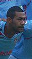 Saulo Rodrigues dos Santos, Celta de Vigo 2009.jpg