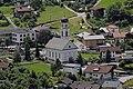 Sautens Neue Pfarrkirche 6117.jpg