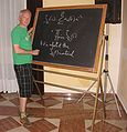 Sautoy-blackboard.jpg