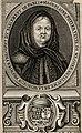 Sauve - Madeleine Potier (morte en 1705).jpg
