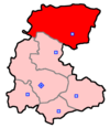 Saveh Constituency.png