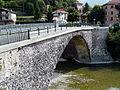 Savignone-ponte sul torrente Scrivia1.jpg