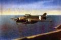 Savoia-Marchetti SM.79 a colori 05.png
