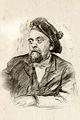 Savva Mamontov by I.Repin (Bakhrushin museum).jpeg