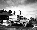 Sawyer Stoll - Planing Mill Kaladar (25054492269).jpg