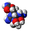 Saxitoxin-3D-spacefill.png