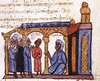 Sayf al-Dawla at his court.png