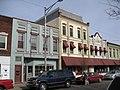 Sayre, Pennsylvania (4102039165).jpg