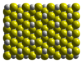Scandium(III)-sulfide-xtal-1964-unit-cell-CM-3D-SF-c.png