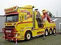 Scania R Streamline Koopmann (1).jpg