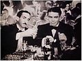 Scarface 1932.JPG