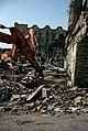 Scene of devastation - geograph.org.uk - 401254.jpg